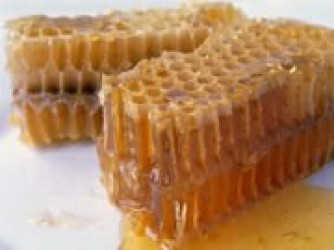 上党土蜂蜜