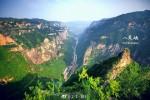 太行山大峡谷景区召开2019年国庆小长假旅游安全工作会