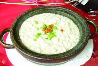 壶关西柏林豆腐1.jpg