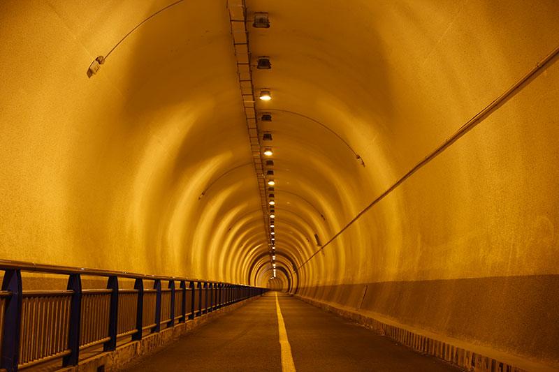 3时空隧道.jpg