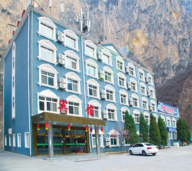 红豆宾馆2.jpg